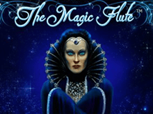 The Magic Flute в онлайн казино